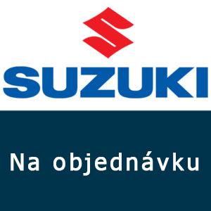 Vozy Suzuki