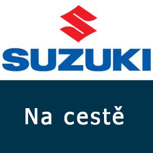 Na cestě do ČR
